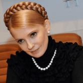 «В критическом состоянии». Однопартиец рассказал о состоянии Юлии Тимошенко