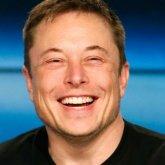 Устройство для чипирования людей обещает показать Илон Маск