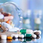 Лекарства закупят на случай второй волны COVID-19 в Алматы