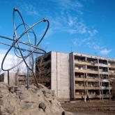 29 лет со дня закрытия Семипалатинского полигона: госсекретарь РК прибыл в ВКО