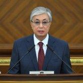 Марат Шибутов обратил внимание на слова Президента, которые «не сильно заметили»
