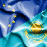 Европейский союз заинтересован в развитии электроэнергетики в Казахстане
