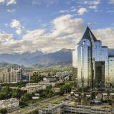 Какие объекты возобновили деятельность в Алматы с 31 августа