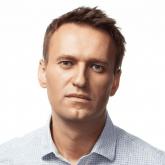 Александр Лукашенко: Никакого отравления Навального не было