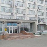 Здание акимата «заминировали» в Семее: подозреваемый задержан
