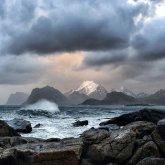 Судно с 42 моряками затонуло недалеко от Японии