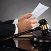 Дело генерала Минобороны: противоречивые показания главного свидетеля