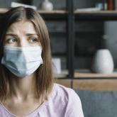 Можно ли избежать новой самоизоляции в связи с пандемией?