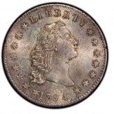 Самый дорогой доллар в мире выставлен на продажу