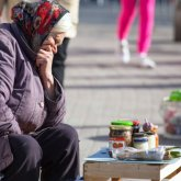 Карантинные меры оказали негативное влияние на доходы казахстанцев – Нацбанк