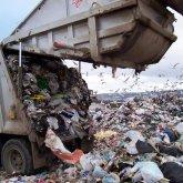 Штрафы ужесточат за экологические правонарушения в Казахстане
