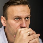 Алексея Навального вывели из комы