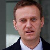 Ученый – о выходе Алексея Навального из комы: Это не «Новичок»