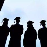 Диплом не гарантия трудоустройства: в Казахстане будут сертифицировать выпускников вузов