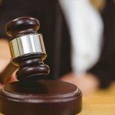 Покойного главу профсоюза признали виновным в покушении на гендиректора «Казахмыса»