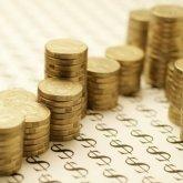 Международные резервы Казахстана увеличились до $94,1 миллиарда