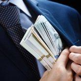 12,1 миллиарда тенге вознаграждений получили руководители казахстанских банков
