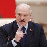 Александр Лукашенко не отдаст власть в Беларуси