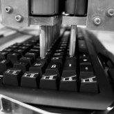 606 тысяч казахстанских компьютеров и ноутбуков поставят в школы страны