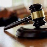 Дело генерала Минобороны: суд назначил почерковедческую экспертизу