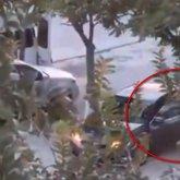 Пострадавший от выстрелов мужчина скончался в Актау