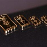 11,7 тысячи слитков золота весом более 500 килограммов купили казахстанцы в 2020 году