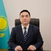 «Сказали задержать»: адвокат прокомментировал задержание первого замакима Атырауской области