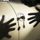 Слесарь СТО угнал авто клиента в Усть-Каменогорске