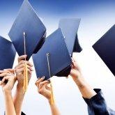 Конкурсные процедуры для присуждения международной стипендии «Болашак» изменены