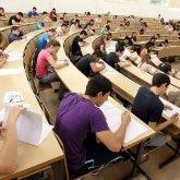Иностранным студентам откроют въезд в Россию