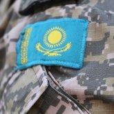 Глава Минобороны назвал слабые места в Вооруженных силах Казахстана