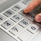 Мошенник снял деньги с карты пенсионера в Туркестанской области