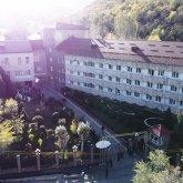 Эффективную программу реабилитации после COVID-19 разработали специалисты санатория «Коктем»