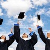 Дипломы вузов Казахстана признают в Европе