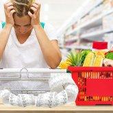«Чем только думают чиновники!»: эксперты раскритиковали власти за дорожающие продукты