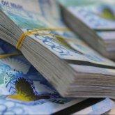 За траты на коронавирус ответят в Управздраве Алматы