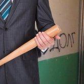 Как коллекторы и частные судебные исполнители грабят казахстанцев