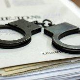 Адептов «Ата-жолы» задержали в ЗКО