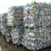 Условия финподдержки в сфере переработки пересмотрели в Казахстане