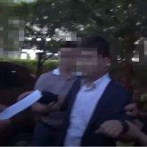 Руководитель отдела Управления строительства Нур-Султана подозревается в коррупции
