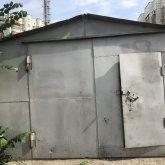 Более 200 гаражей исчезли за два месяца в Алматы