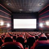 Показ фильмов в Казахстане сократился вдвое