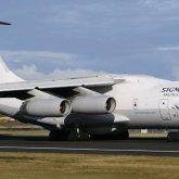 Поставки оружия в Ливию: Казахстан приостановил действие сертификатов трех авиакомпаний