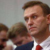 Алексея Навального выписали из немецкой клиники