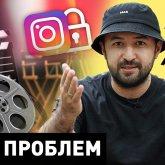 Максат Мамраимов объяснил, почему казахстанские актеры матерятся
