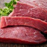 Ветврач из СКО позволял за взятки торговать мясом на рынке