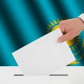 Президент обсудил внедрение прямых выборов сельских акимов с членами НСОД