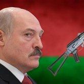 Просто Александр: Украина официально отказалась называть Лукашенко президентом