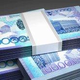 Мошенник обещал трудоустроить на высокооплачиваемую работу жителя Жезказгана