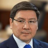 Аскар Жумагалиев назначен послом в Нидерландах